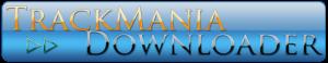TMDL-Logo